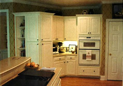 Beautiful Tall Kitchen Cabinets Tall White Kitchen Pantry Kitchen Pantry Cabinet White