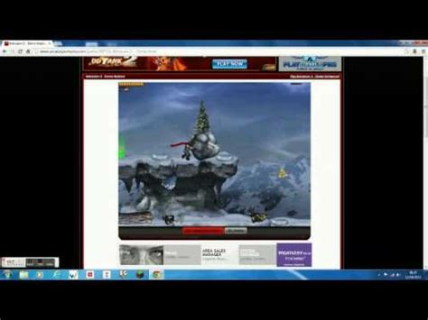 intrusion 2 full version hacked health stephen plays intrusion 2 hacked version youtube