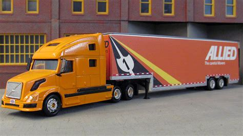 photo gallery  search results volvo automobiles trucks buses construction equipment