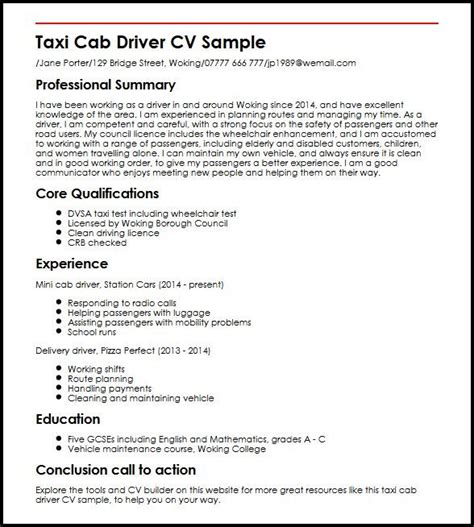 driver post sle taxi resume protect the time get your customized essay autoscuole tiburtina driving license resume