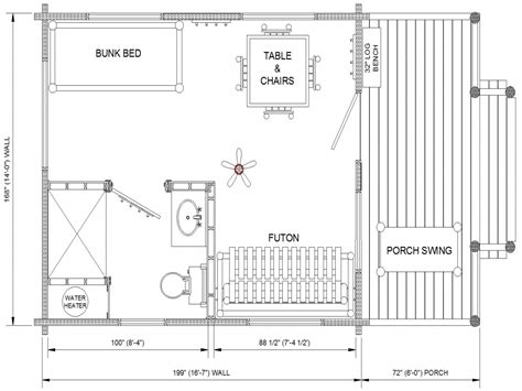 ada bathroom floor plan ada bathroom layout floor plan ada bathroom floor plans