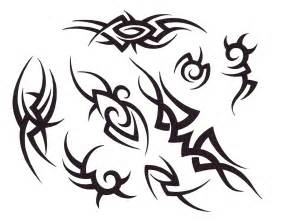 Free Tattoo Templates 5 Practical Tips Before Getting The Best One Of Tattoo