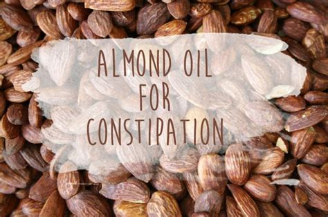 17 best images about constipation essential oils and