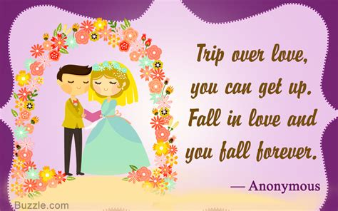 Wedding Sayings by These Wedding Card Sayings Will Pull At Your Heartstrings