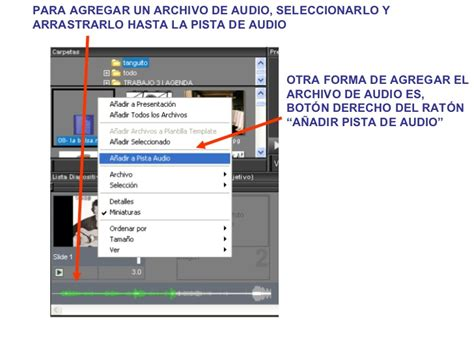 tutorial xl pro 3 tutorial proshow producer4 0
