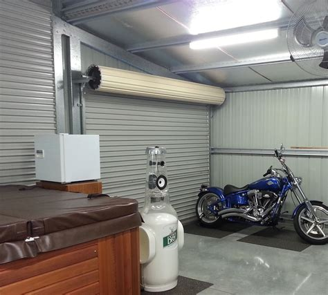 Tool Shed Hamilton by The Ultimate Cave Designing Your Shed Waikato
