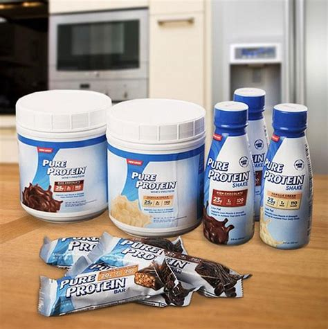 4 protein scoops a day protein 174 100 whey powder rich