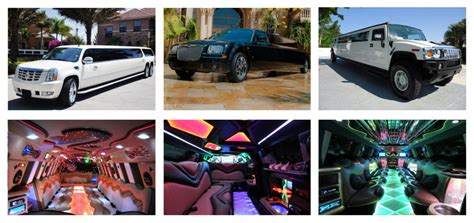 limo service new orleans new orleans save 21 on buses limo service