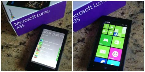 lumia security creating a sense of security for bts with lumia 435