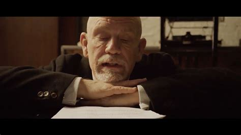 john malkovich jaguars john malkovich s ad for sunday s patriots jaguars game was