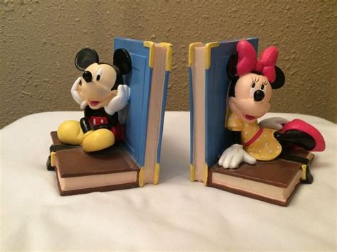 17 best images about disney collectibles on