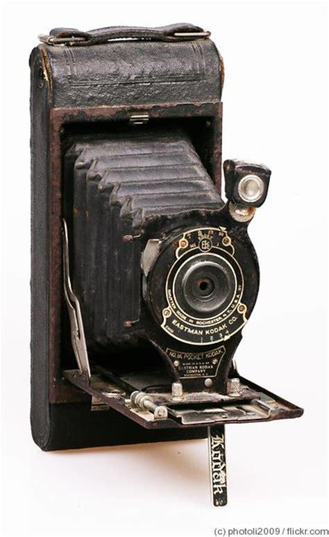 eastman kodak collectiblend cameras collection by claradenolf