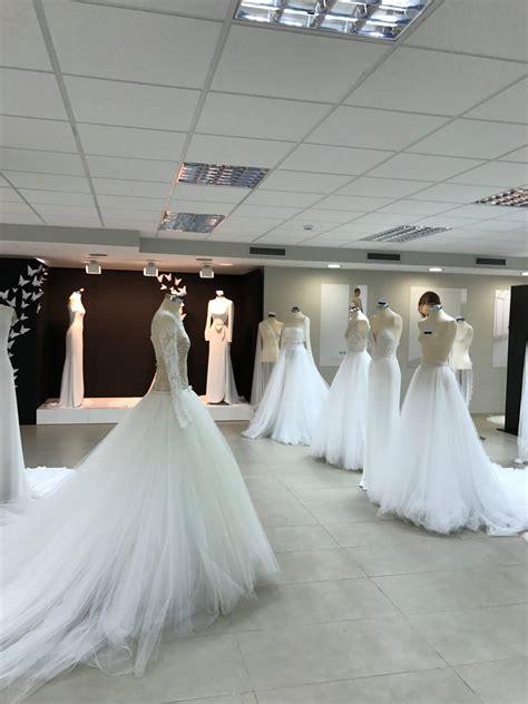 Hochzeit 2018 Trends by Brautmode Trends 2018 Brautmode Diamore