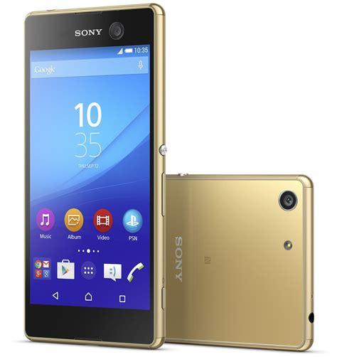 Hp Sony Xperia Aqua M5 sony xperia m5 m 237 蝎 237 na 芻esk 253 trh s vod茆odoln 253 m t茆lem a 21