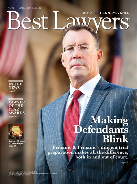 Best Mba For Lawyers by Best Lawyers In Connecticut 2016 By Best Lawyers Issuu