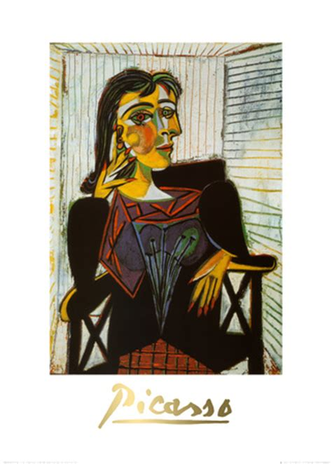 picasso paintings timeline pablo picasso timeline