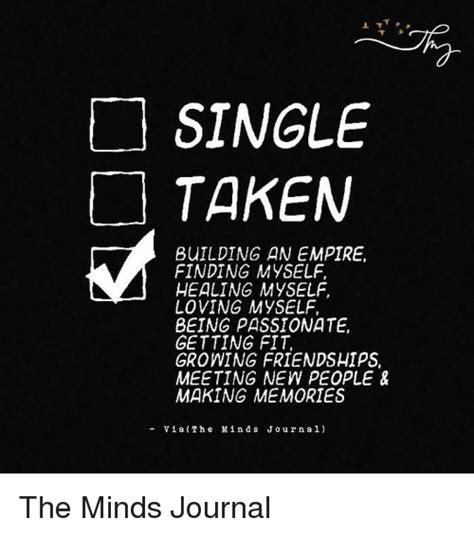 Single Taken Memes - funny get fit memes of 2017 on sizzle kind