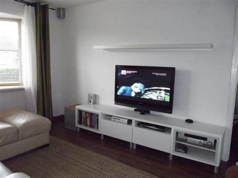 Ikea Besta Tv by Best 229 Tv Bench Search Ideas For The House