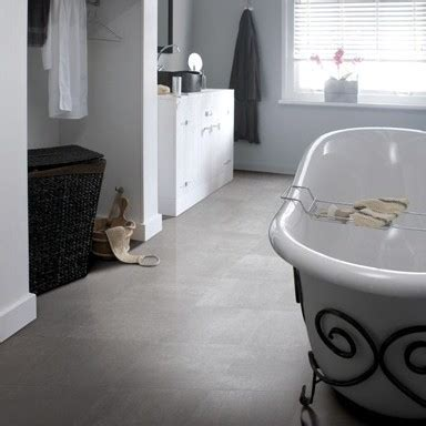 vinyl bathroom flooring ideas vinyl flooring burts