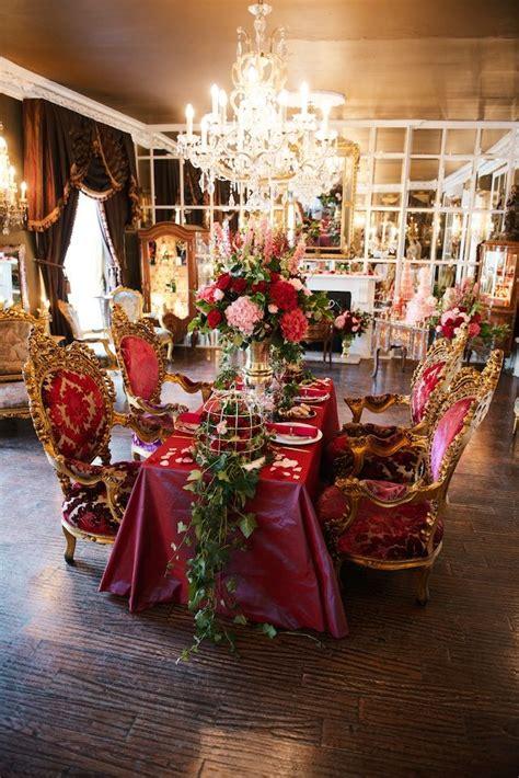 17 best ideas about baroque wedding on candelabra candelabra wedding centerpieces