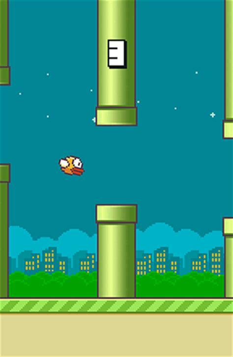 android flappy bird flappy bird for android free flappy bird apk mob org
