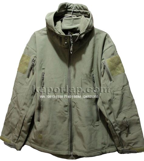 Jaket Army Usa Jaket Tad Green Army Made In Usa Toko Kaporlap