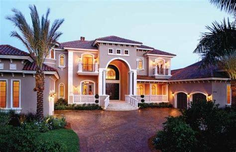 mediterranean tuscan style home house mediterranean how to furnish a mediterranean style home design