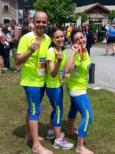 alimentazione per maratona da 0 a 413 la maratona in un anno di allenamento