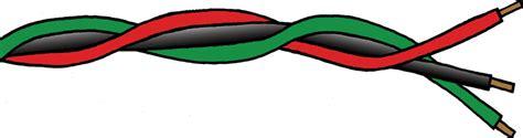 green black wire jumper wire jwh3 black green bt cw1423 reel of 200m