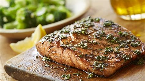 Healthy Olive Garden by 9 Things Nutritionists Order At Olive Garden