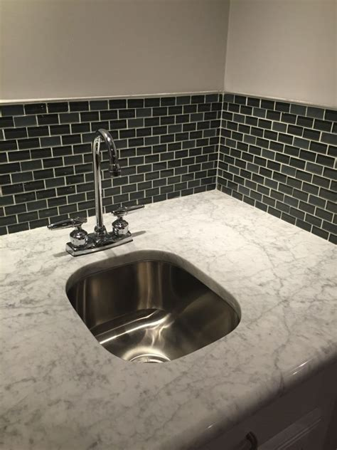 bar sinks and faucets appliances 187 manning remodeling and construction