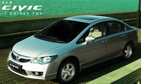 car price honda honda civic car price in bangalore honda cars india