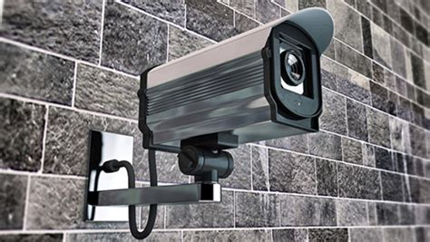 cctv wynns locksmiths 24 hour emergency locksmith