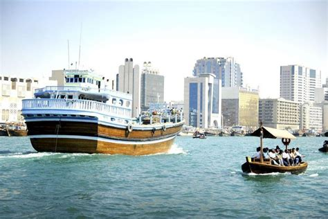 boat trader app ios new app to boost dubai s dhow trade arabianbusiness