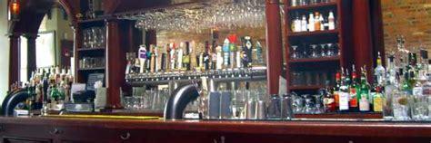 top 10 bars in boston the 10 best bars in boston massachusetts