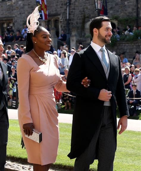 celebrity pics at royal wedding celebrities at royal wedding the fashion at harry