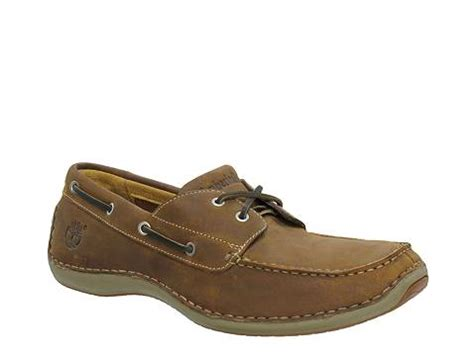 timberland annapolis boat shoes timberland annapolis boat shoe dsw