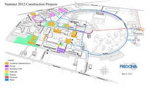 road construction map laminatoff