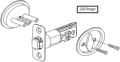 security system 2006 acura tsx spare parts catalogs fuse box acura tsx 2004 fuse wiring diagram site