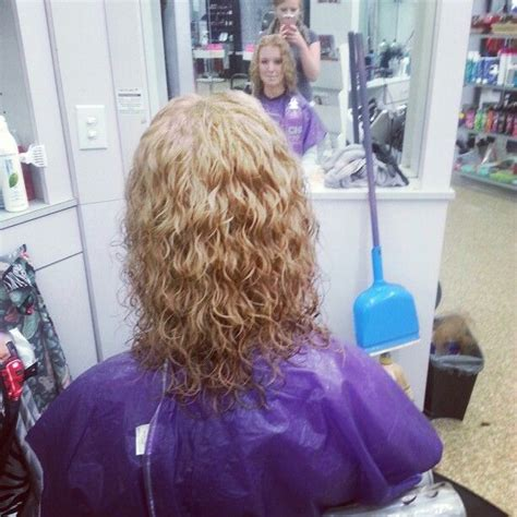 pictures of easy to care for perms 136 best images about perms on pinterest home perm