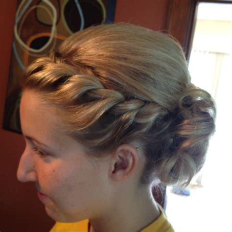 front views of prom hair styles 115 best images about prom hair on pinterest updo
