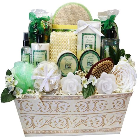 best 25 diy gift baskets ideas on pinterest food baskets