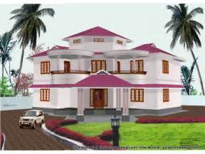 exterior paint color combinations for indian houses 1 beautiful photos of indian home exterior design 2
