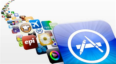 Play Store Alternative Best App Store Alternatives To Play Store