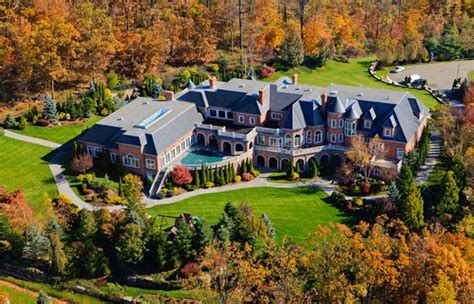 56 million mansion masterpiece ultra luxury estate