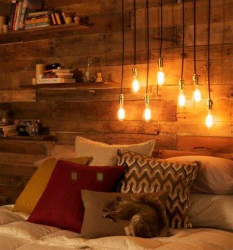 in hanging light for bedroom diy chili hanging light for bedroom decolover