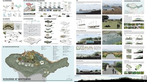 master thesis architecture master thesis for architecture