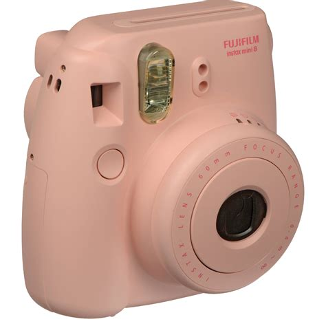 instant mini image gallery instax mini 8