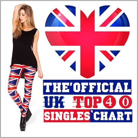 the official uk top 40 singles chart 27 10 2013 mp3 buy tracklist the official uk top 40 singles chart 22nd sep 2017 mp3 buy tracklist