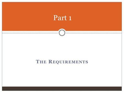 internal revenue code section 4975 participant loans from qualified retirement plans